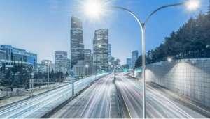 ABI Research:2026年全球智能路灯年收入将增长至17亿美元福州