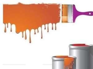 """""""十九大""""有关于涂料行业的几大关键词鸡西"""